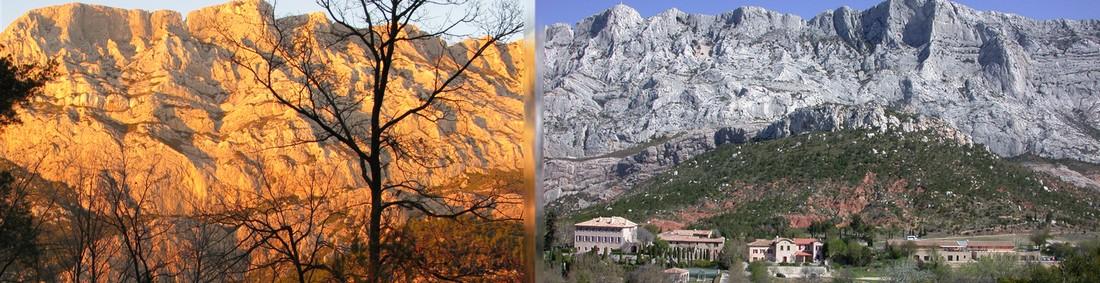 """Résultat de recherche d'images pour """"saint-antonin-sur-bayon"""""""
